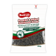 Roasted & Salted Sunflower Seeds by Bodrum